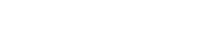 Cloudready logo